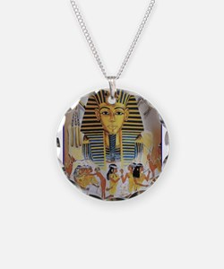 Best Seller Egyptian Necklace