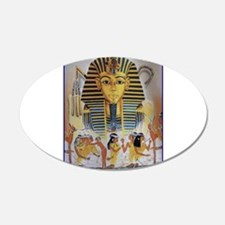Best Seller Egyptian Wall Decal