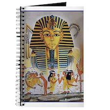 Best Seller Egyptian Journal