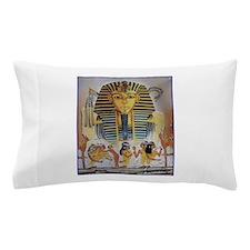 Best Seller Egyptian Pillow Case