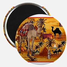 """Best Seller Camel 2.25"""" Magnet (10 pack)"""