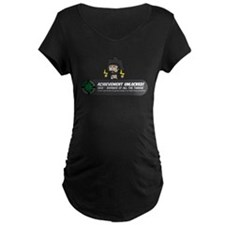 Bringer of All The Things T-Shirt