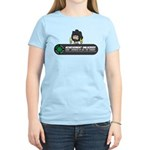 Bringer of All The Things Women's Light T-Shirt