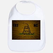 TRT NC Bib