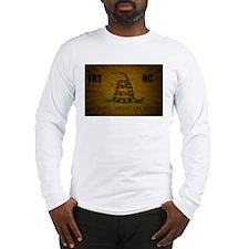 TRT NC Long Sleeve T-Shirt
