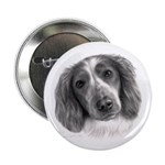 Welsh Springer Spaniel Button