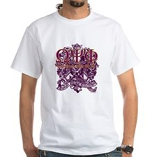 THE QUES T-Shirt