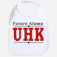 Alumni - UHK Bib