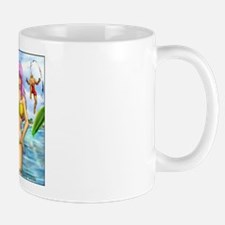 Ero Fish Mug