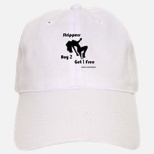 Buy 2 Strippers Get 1 Free Baseball Baseball Cap