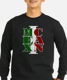 mexIcan T