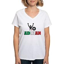 Yo Adrian Shirt