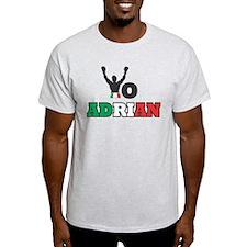 Yo Adrian T-Shirt