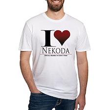 I Heart Kody Shirt