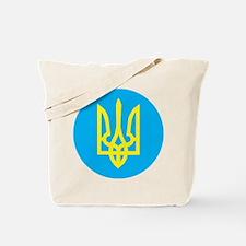 TrueUke Tote Bag