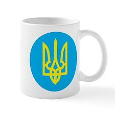 TrueUke Mug