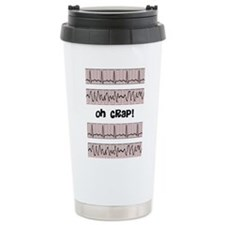 oh crap cell phone cases CP.PNG Travel Mug