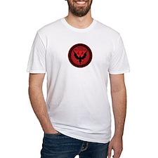 Styxx Was Framed Shirt
