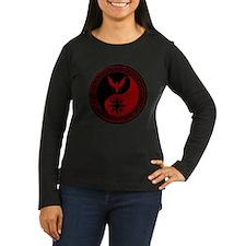 House of Didymos T-Shirt