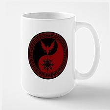 House of Didymos Mug