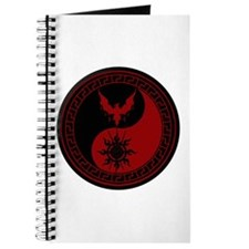 House of Didymos Journal