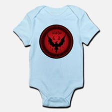 Styxx Symbol Infant Bodysuit