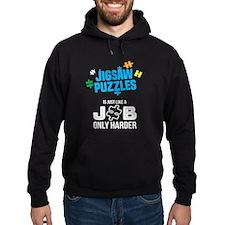 Groom January 2012 Sweatshirt
