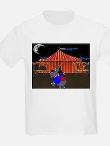 Circus Fun T-Shirt