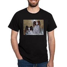 Papillions! T-Shirt