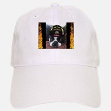 Chief BeTti Baseball Baseball Cap