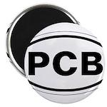 Panama City Beach - PCB - Spring Break - Party Mag