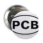 Panama City Beach - PCB - Spring Break - Party 2.2