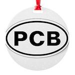 Panama City Beach - PCB - Spring Break - Party Rou