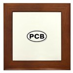 Panama City Beach - PCB - Spring Break - Party Fra