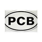 Panama City Beach - PCB - Spring Break - Party Rec