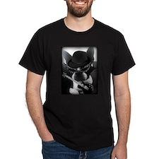 BeTti Rocks! T-Shirt
