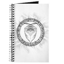 Jaden Symbol Journal