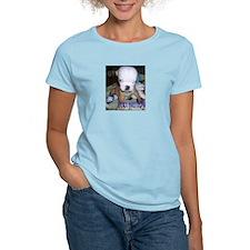 Boo Nation T-Shirt