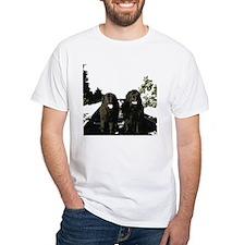 Newfy Love Shirt