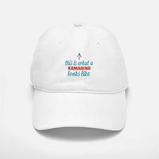 Kamaaina Looks Like Cap