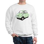 Mutz Isetta Sweatshirt
