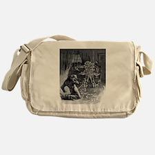 1.png Messenger Bag