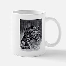 1.png Mug