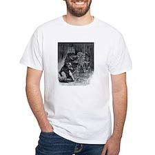 1.png Shirt