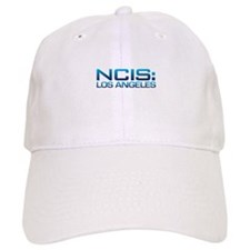 NCIS: Los Angeles Baseball Cap