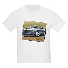 Grey_300_DUB.png T-Shirt