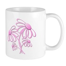 Little diva baby girl gift Mug
