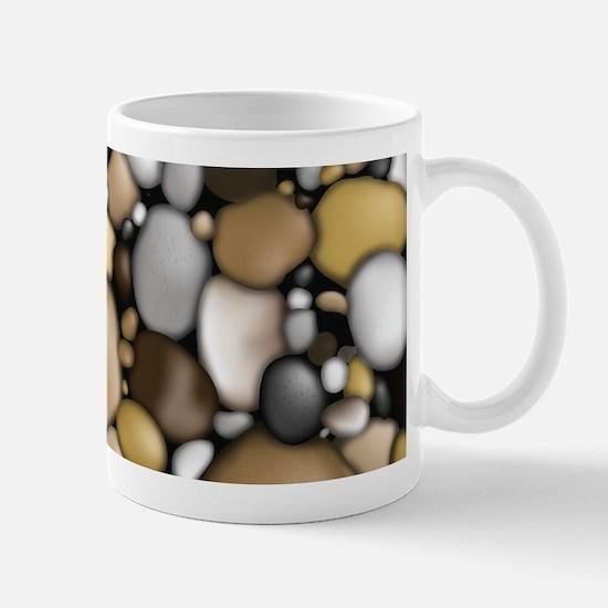 River Rocks Mug