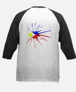 Tactical Pinoy Tee