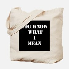 katrynell Tote Bag
